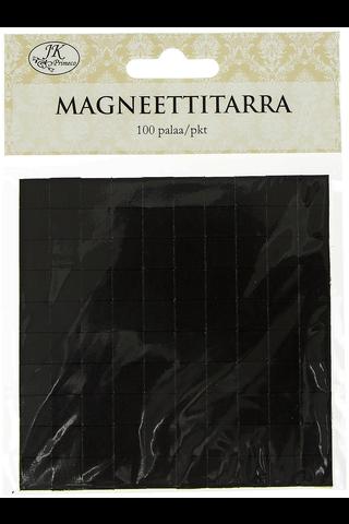 Magneettitarra 100Kpl/Pkt