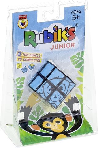 Rubiks Junior 2x2 kuutio