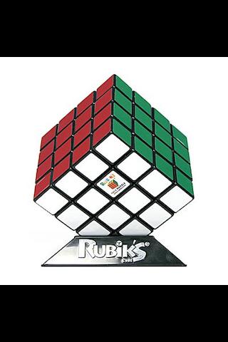 Rubikin 4X4 kuutio
