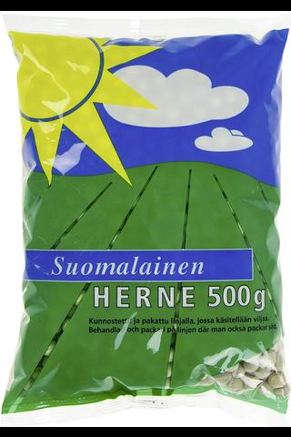 Suomalainen Herne