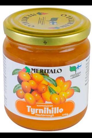 Meritalo Tyrnihillo 310g