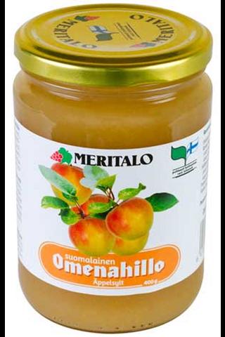 Meritalo Omenahillo 400g