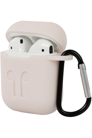 WAVE airpods silicone cover