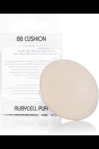 Willkem BB Cushion puff