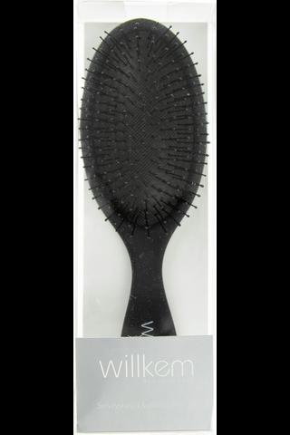 Willkem Wet Hair Hiusharja