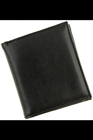 B&L lompakko 1725