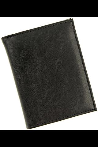 B&L lompakko 1730
