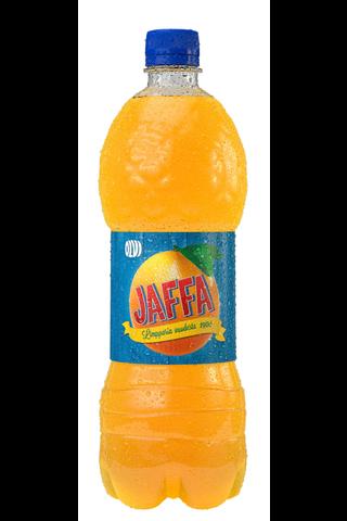 OLVI 0,95 L kmp Jaffa