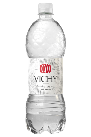 OLVI Vichy 1,65l kmp kivennäisvesi