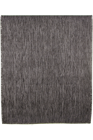 Vallila Rodeo matto 80x200 cm grey