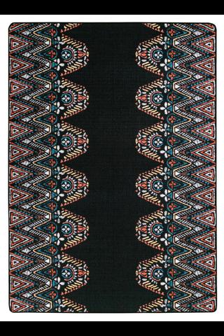 Vallila matto Tulum 160x230cm