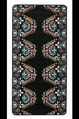Vallila  Tulum 80x160 cm matto