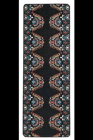 Vallila  Tulum 80x230 cm matto