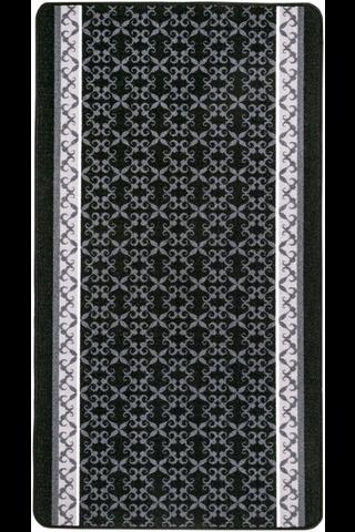 Vallila matto Palazzo 80x150cm