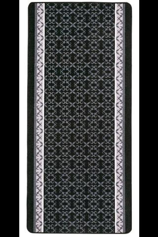 Vallila matto Palazzo 80x350cm