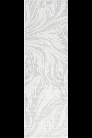 Vallila matto Stella 68x220cm