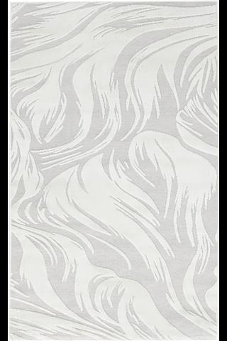 Vallila matto Stella 68x110cm
