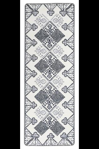 Vallila matto Serafina 80x250cm