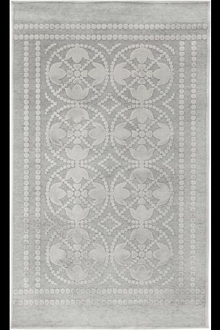 Vallila Wroom effect 68x110 cm matto