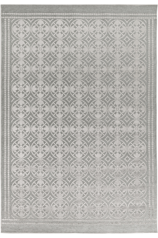 Vallila Wroom effect 140x200 cm matto