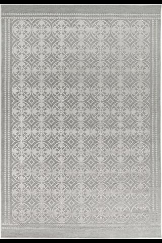 Vallila Wroom effect 160x230 cm matto
