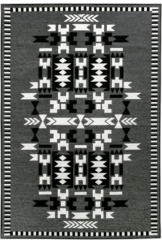 Vallila Altair 140x200 cm matto