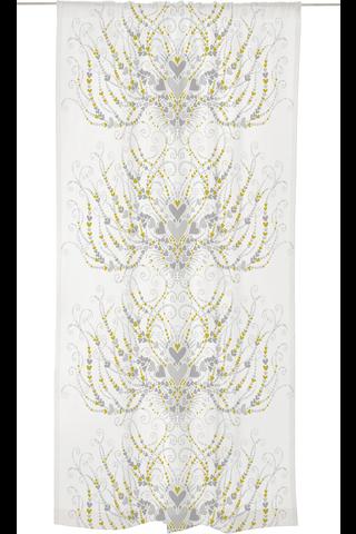 Vallila Fjonga 140x240 cm gold verho