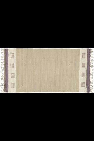 Finarte Domino matto 130x190