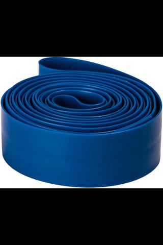 Herrmans vannenauha sininen