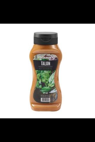 Hesburger 375ml Talon salaatinkastike