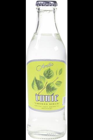 Arctic Tonic 0,2l savukoivu tonic-vesi