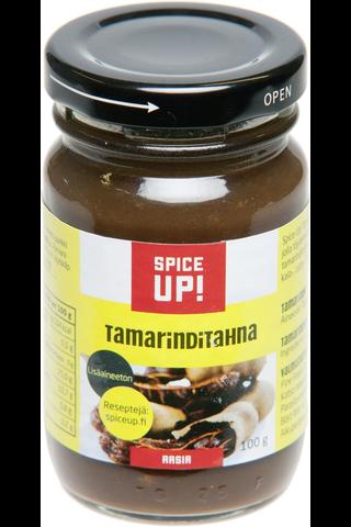 Spice Up! Tamarinditahna 100g