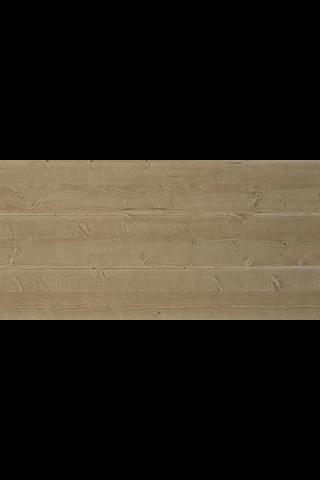 Siparila struktuuripaneeli STS 15x176x2350 mm hiekka  1,89 m2/pkt
