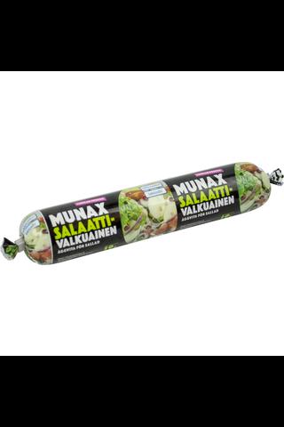 Munax Laitilan Proegg Salaattivalkuainen 180g