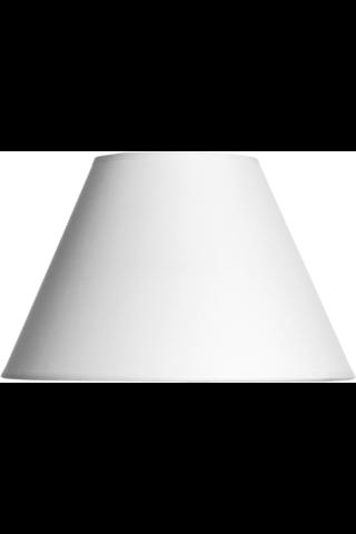 Matrolight Jill-32 lampunvarjostin valkoinen