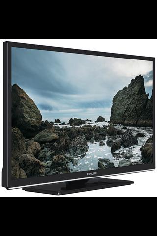 "Finlux 32-FHB-4120 32"" LED TV musta"
