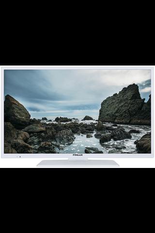 """Finlux 32-FWB-4121 32"""" LED TV valkoinen"""