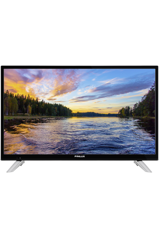 Finlux-32-FFD-5520 SMART FULL HD LED TV