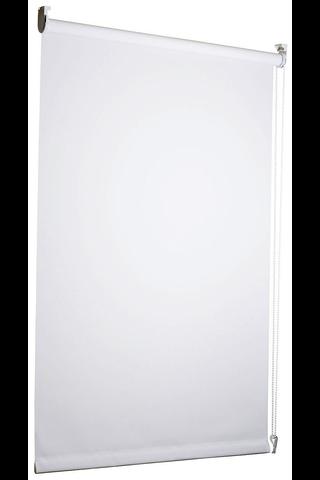 Ihanin rullaverho 120cm valkoinen