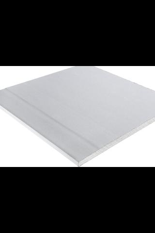 Normaali kipsilevy LN 13 1200x2600 mm suorareunainen