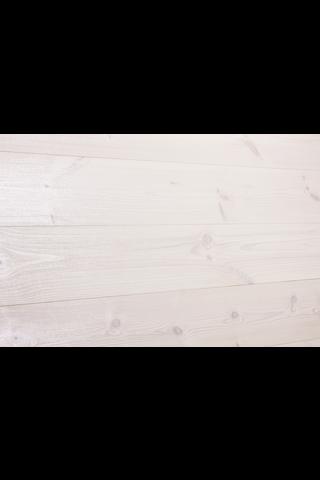 Aure MÄ Askel 28x145 Premium 10% PP Br Oil Vanilla lattialauta