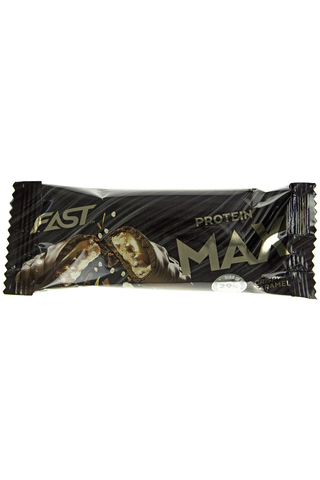 FAST MAX 45 g toffee