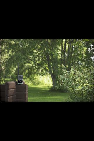 Rtj880 SG880 riistakamera aloituspaketti