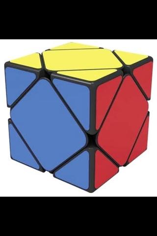 Brain Games älypeli Magic Corner Cube