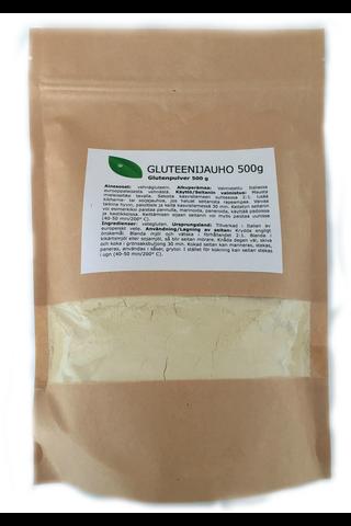 Gluteenijauho 500 g