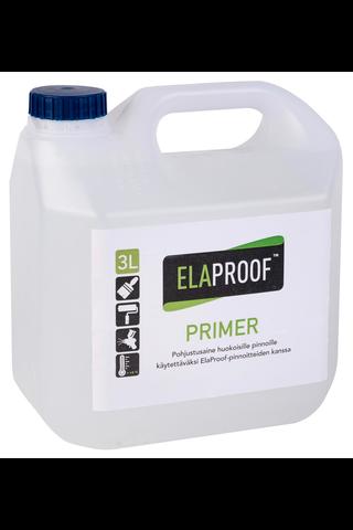 ElaProof Primer 3 l