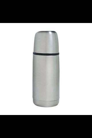 Airam Terästermospullo 0,5L