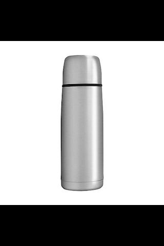 Airam terästermospullo 0,7l