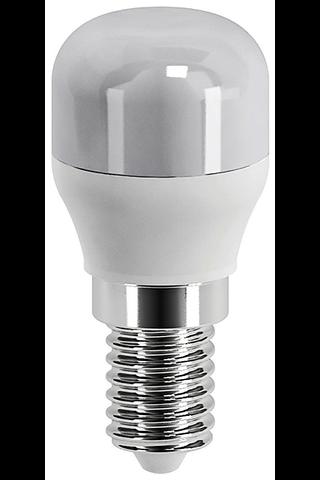 Airam LED 2,5W E14 90lm 2700K 25000h