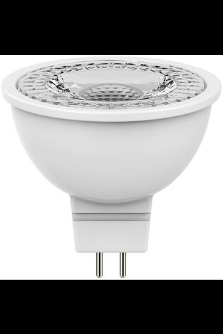 Airam LED 3,5W MR16 GU5.3 (12V) 36° 550CD 25 000h